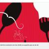 Jerga Gastronómica: No se Deje Descrestar
