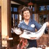 Julia Child, la Primera Chef de Norteamérica