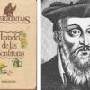 LAS CONFITURAS DE NOSTRADAMUS