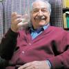 Fragmento Culinario, La Última Escala del Tramp Steamer. Álvaro Mutis