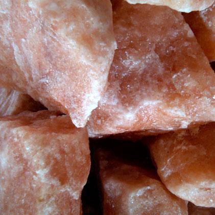 sal-rosada-en-piedra-partida-4a6kg
