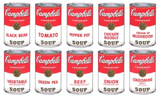 wahol-campbell-soup1