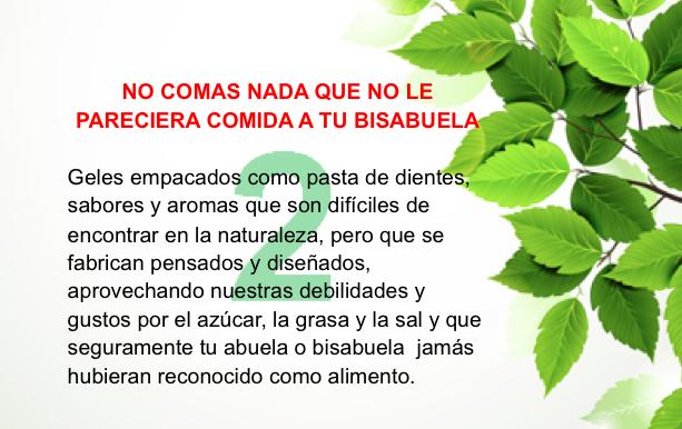 regla2