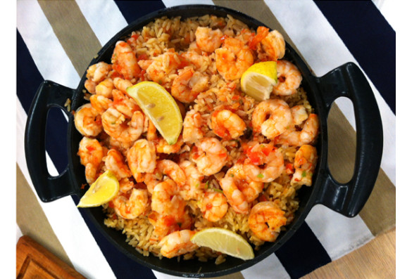 arroz margarita2