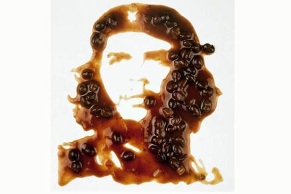 Che (sopa de fríjoles negros), 2000
