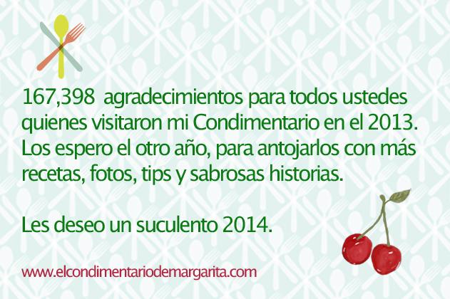 margarita 4