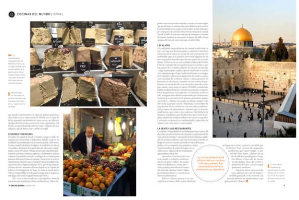 israel cocina semana2